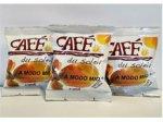 Lavazza A Modo Mio kávéfőzőgéppel kompatibilis kávékapszulák